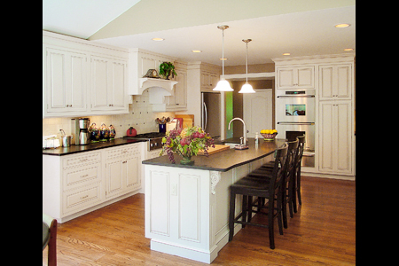 Design discipline kitchens How to redesign your kitchen
